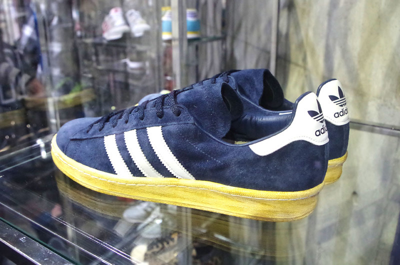 toomilog-adidas_kousaten013