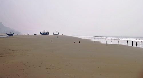 193 Cox Bazar (19)