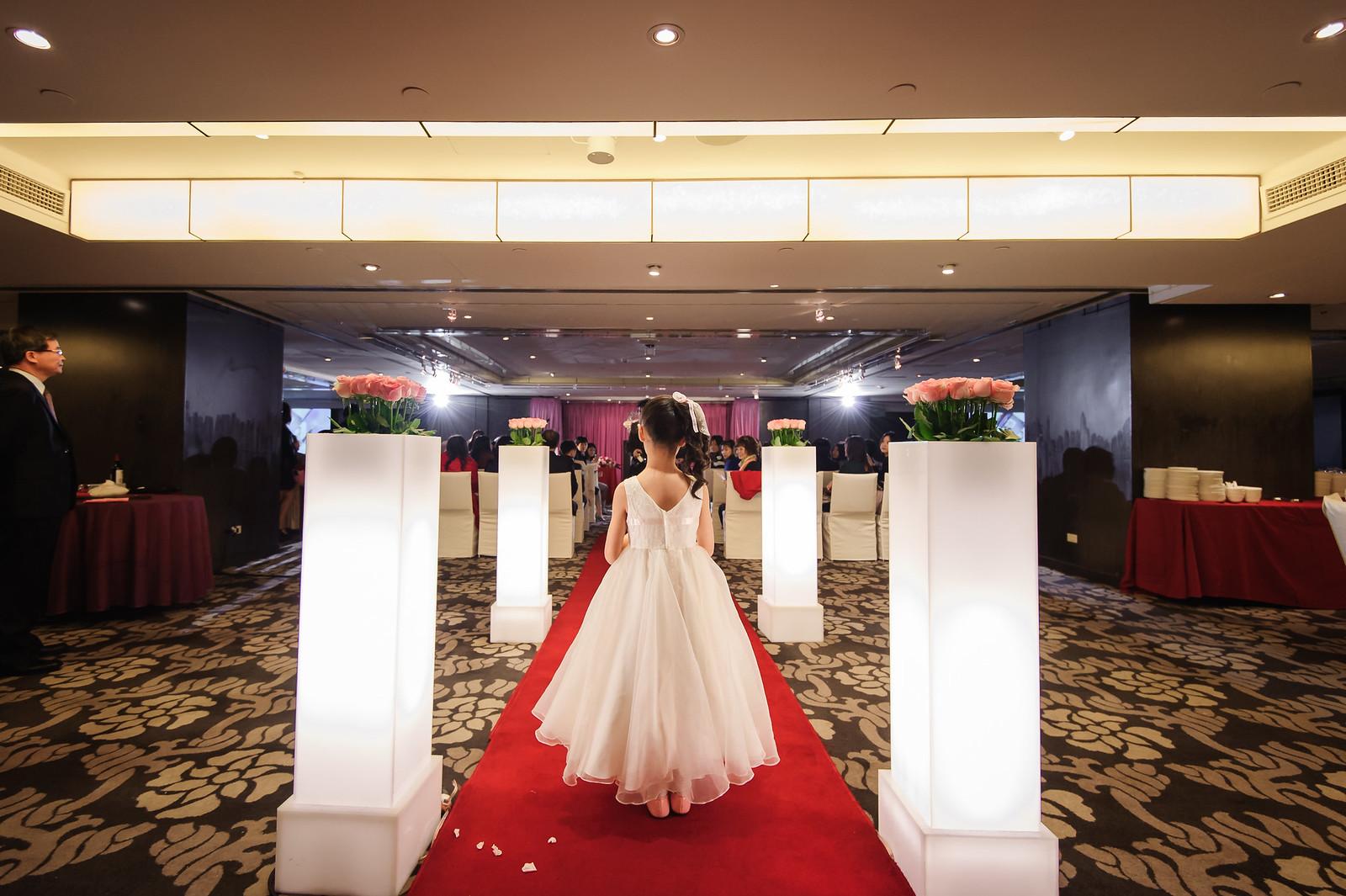 台北婚攝, 婚禮攝影, 婚攝, 婚攝守恆, 婚攝推薦, 晶華酒店, 晶華酒店婚宴, 晶華酒店婚攝-23