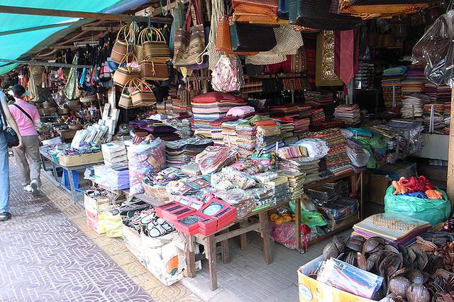 2007092503 - Psar Chaa Old Market