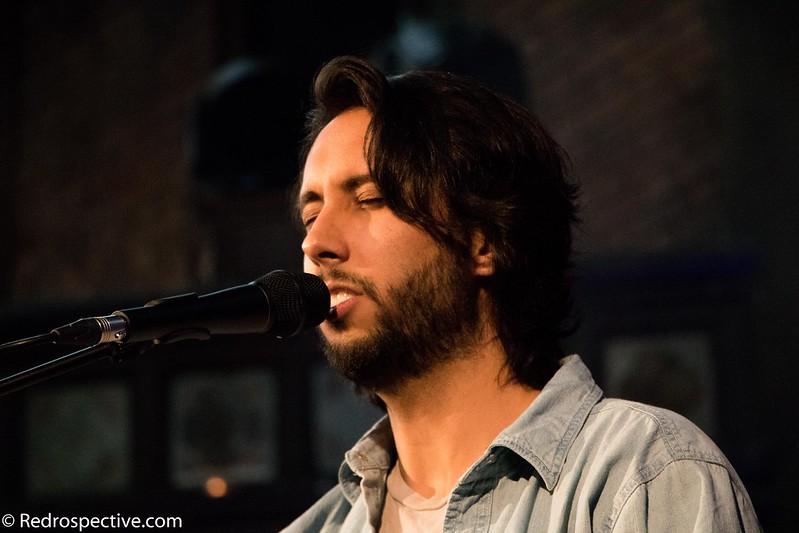 Zach Torres