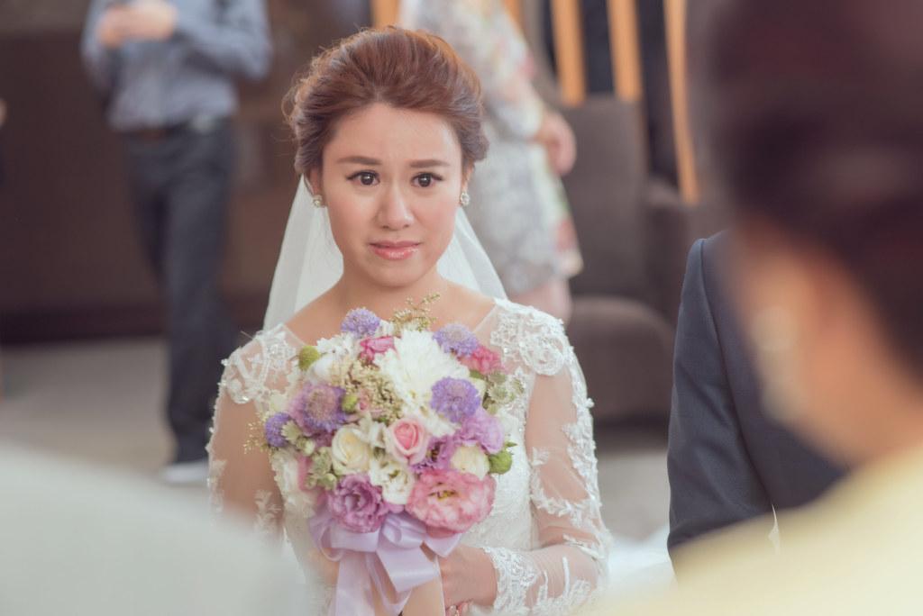 20160430和璞飯店婚禮紀錄 (375)