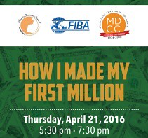 First Million Flyer-Web-1