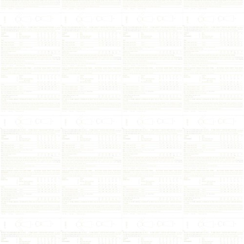 19-barely_there_cream_NEUTRAL_dress_PATTERN_TEXT_12_and_a_half_inch_SQ_350dpi_melstampz