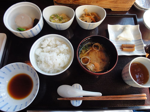 karuizawa_4_4