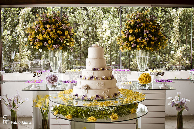 decoracao e casamento:Decoracao De Casamento
