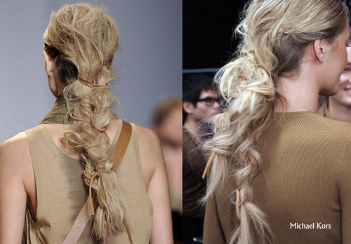 hairtrend (13)