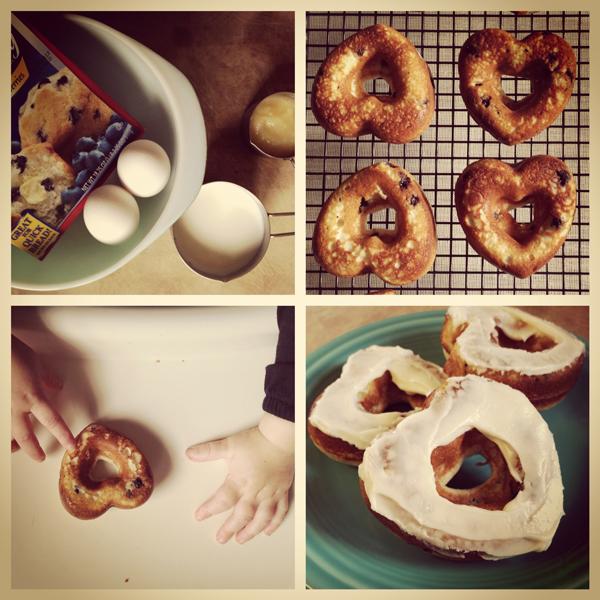 bakedbbdonuts