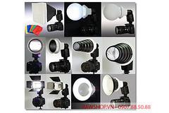 RAWSHOP.VN chuyên phụ kiện máy ảnh - hàng hoá đa dạng phong phú - giá hợp lý - 12