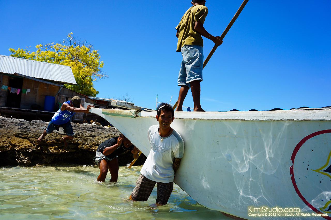 2012.04.19 Philippines-Cebu-Caohagan Island-130