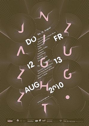100712_Plakat_JazzNight_neg_DRUCK