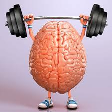 brainlift