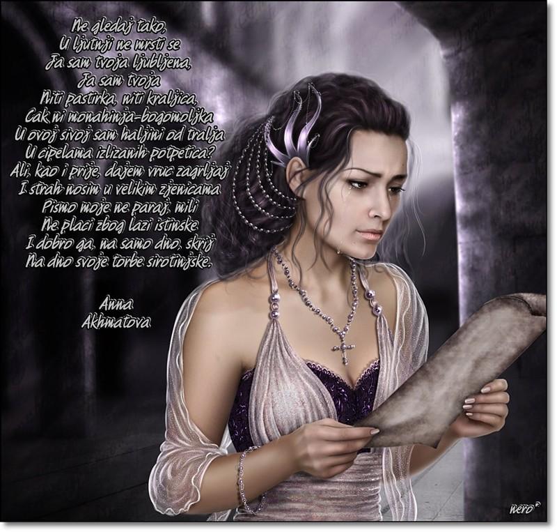 Ljubavna poezija na slici - Page 5 7006134213_be271f2733_b