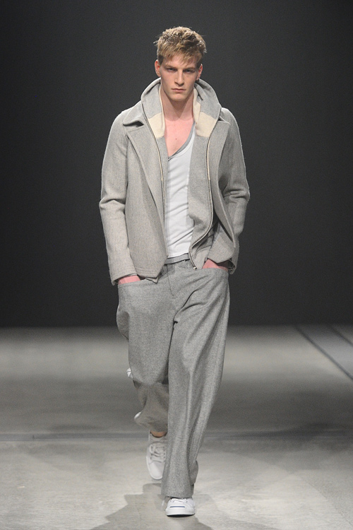 FW12 Tokyo Sise013_Jesse Shannon(Fashion Press)