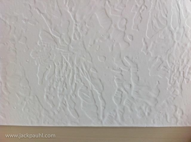Knock Down Ceiling Texture Explore Jackpauhl 39 S Photos On