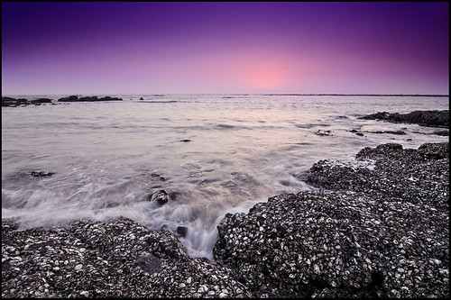 ocean india seascape mumbai filters arabiansea d7000 indiaseascape mumbaiseascape