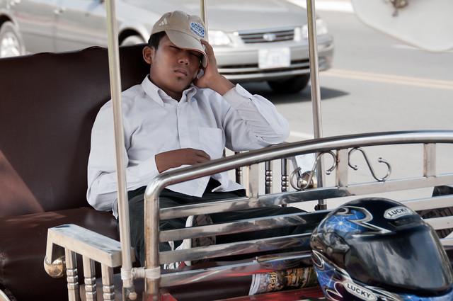 Phnom Penh 6