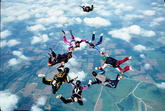Skydiving_404