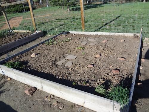 2012.04_early spring garden