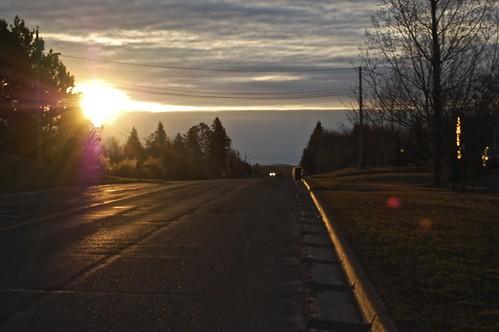 2012-04-10 Sunrise