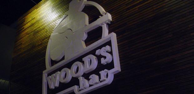 Wood's 1
