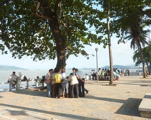 V 12-Nha Trang-Ville (72)