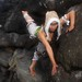Anasma Lanikai Snake Costume by Firefly Style Photos Joe Marquez _0240