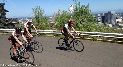 De Ronde PDX 2012-5