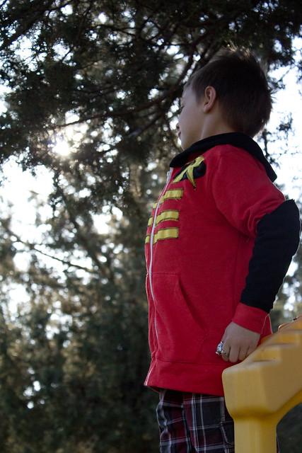 KCWC 12 robin sweatshirt1 (1 of 1)