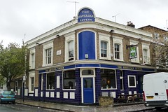 Picture of Havelock Tavern, W14 0LS