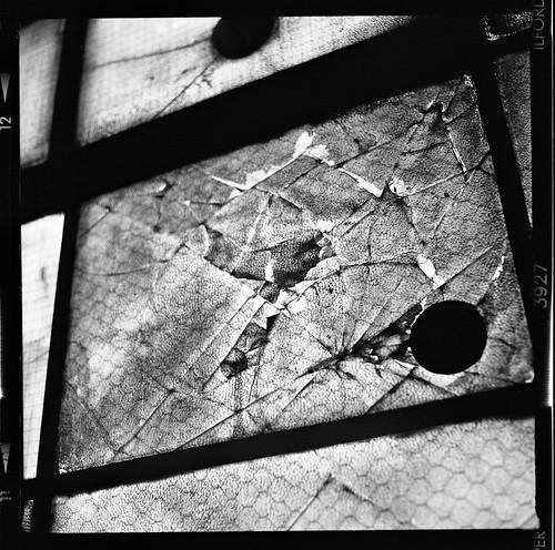 Urban Decay - Inglewood II-10