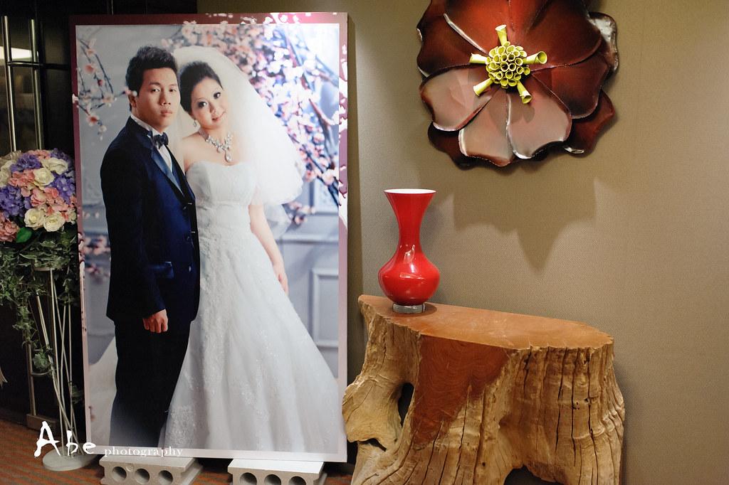 201120421仲賢&于芹-13