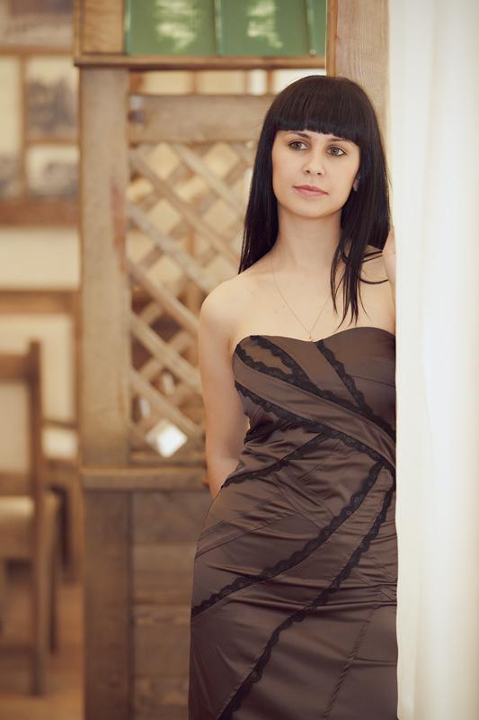 jann_084Выездная фотосессия девушки
