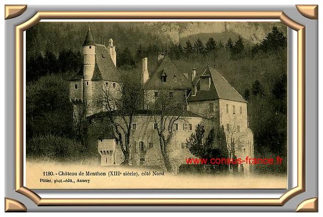 Château de Menthon -70-150