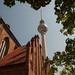 Berlin-20120522_1792