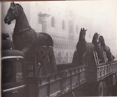 horses 1942