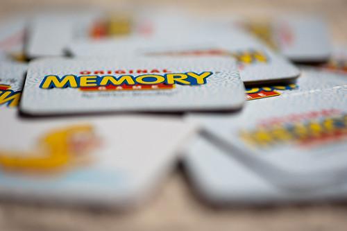 004 memory