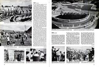 LIFE May 13, 1957 (2)