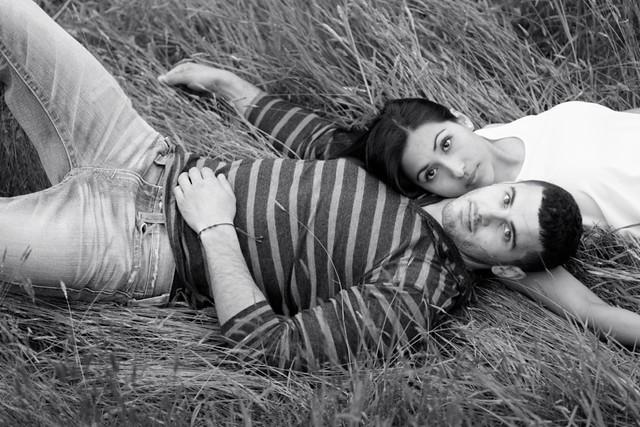 Grace & Frank