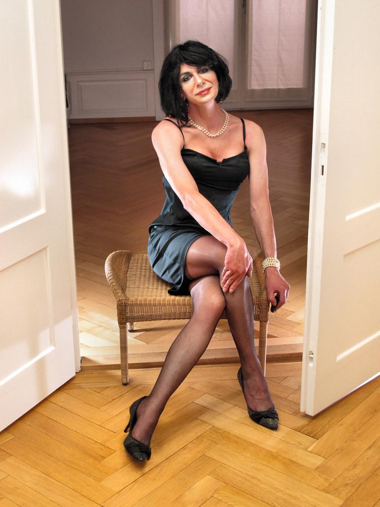 фото трансвеститы онлайн бесплатно