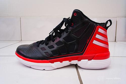 Adidas_adizeroshadow_03