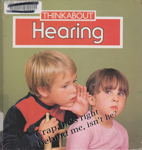 ThinkAbout Hearing