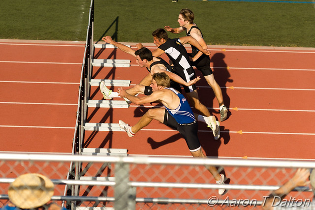 Hurdle Approach