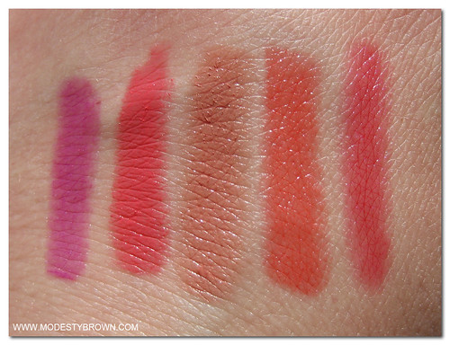 Rouge+Love+Swatches1