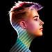 Adobe CS6 SpeedGrade by Tolleson Design