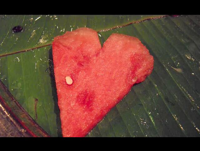 watermelon sugar | Flickr - Photo Sharing!