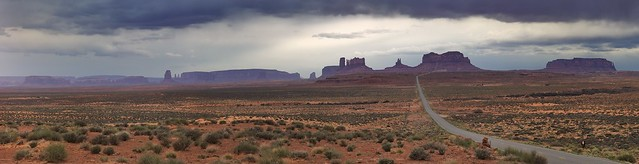 2012-04-13 at 19-43-40 - Monument Valley - V3