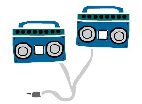 earp3hones