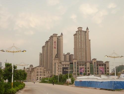 C-Guangxi-Nanning (99)