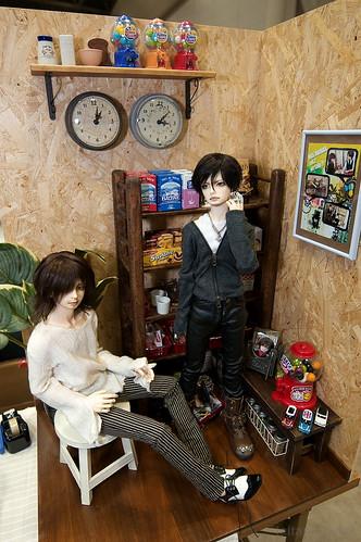 DollsParty27-DSC_3759